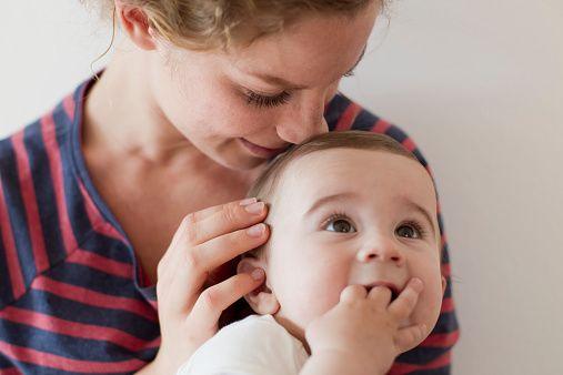 cand-te-reintalnesti-cu-creierul-totul-despre-mame