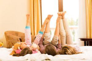 hotelul-perfect-pentru-copii-totul-despre-mame