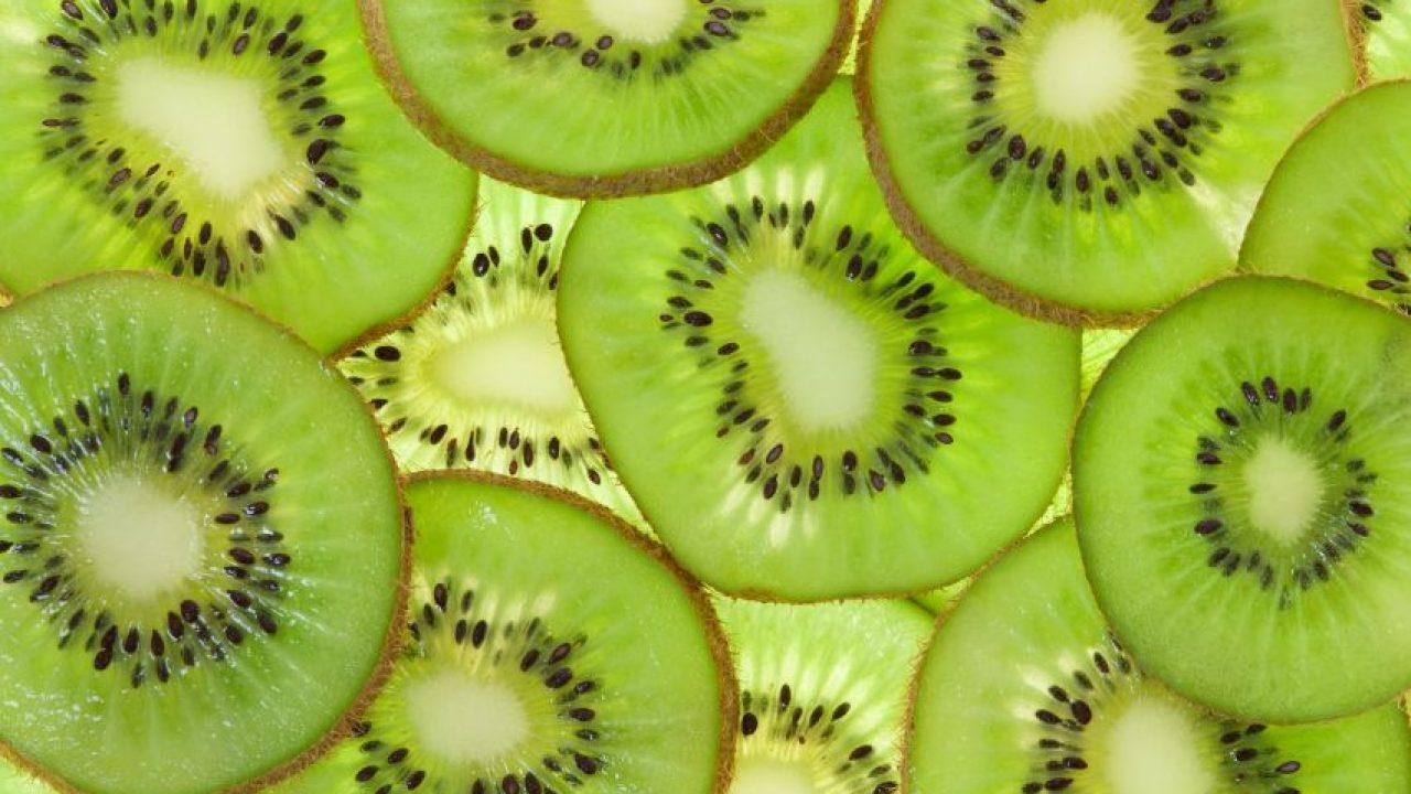 Kiwi in sarcina