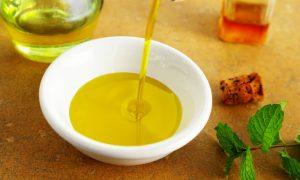 ulei-de-masline-diversificare-totul-despre-mame