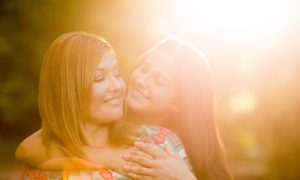 viata-cu-o-adolescenta-totul-despre-mame