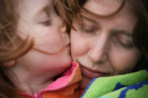 e-greu-sa-iubesti-neconditionat-totul-despre-mame