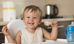 alimente-proteice-totul-despre-mame