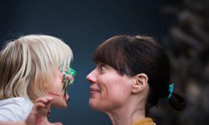 lectii-in-9-ani-de-mamicie-totul-despre-mame
