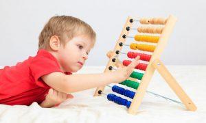 matematica-copii-totul-despre-mame