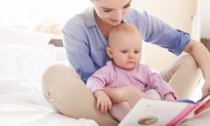 cartile-perfecte-ale-bebelusului-totul-despre-mame