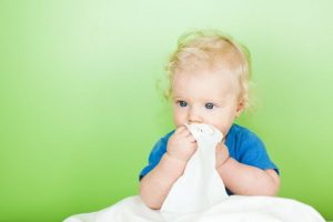cum-se-desfunda-nasul-copiilor-totul-despre-mame