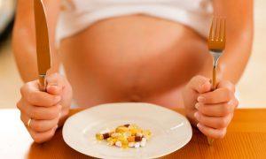 vitamine-si-minerale-in-sarcina-totul-despre-mame