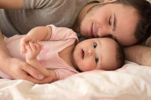 cum-sa-fie-tatal-copilului-totul-despre-mame