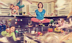planificarea-si-organizarea-totul-despre-mame