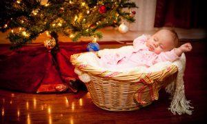 primul-craciun-cu-bebe-totul-despre-mame