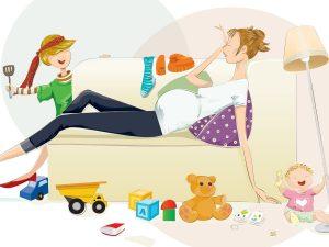 jurnal-de-sarcina-totul-despre-mame