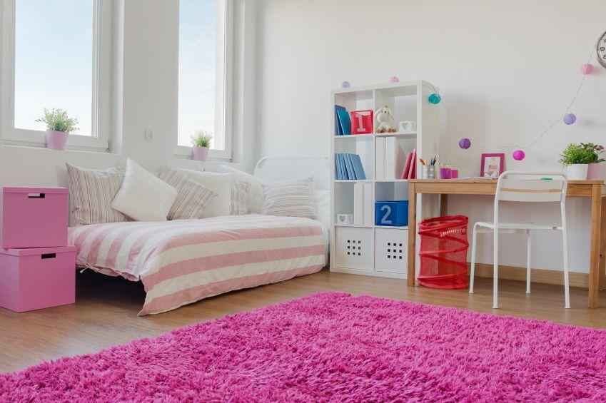 Camere Montessoriane : Camera pentru copii montessori totul despre mame totul despre mame