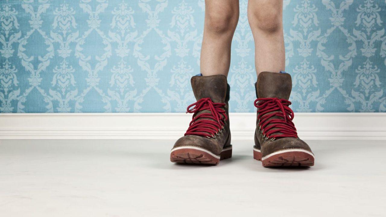 Ameliorarea durerii la nivelul picioarelor