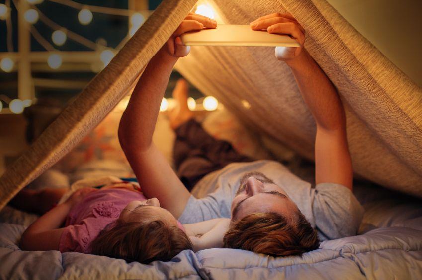 cum-iti-incurajezi-copilul-sa-citeasca-din-placere-totul-despre-mame