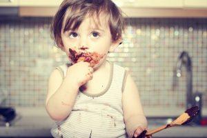 alimente-interzise-totul-despre-mame