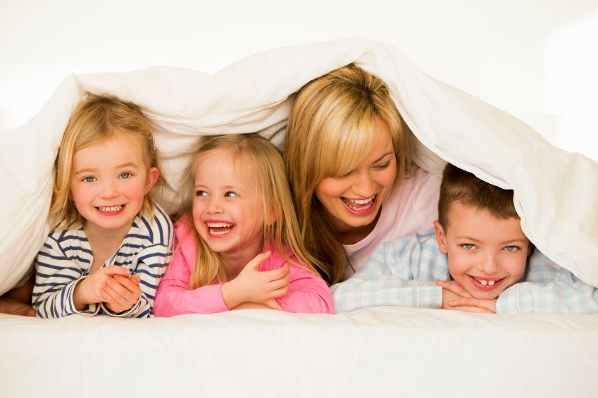 mai-multi-copii-totul-despre-mame