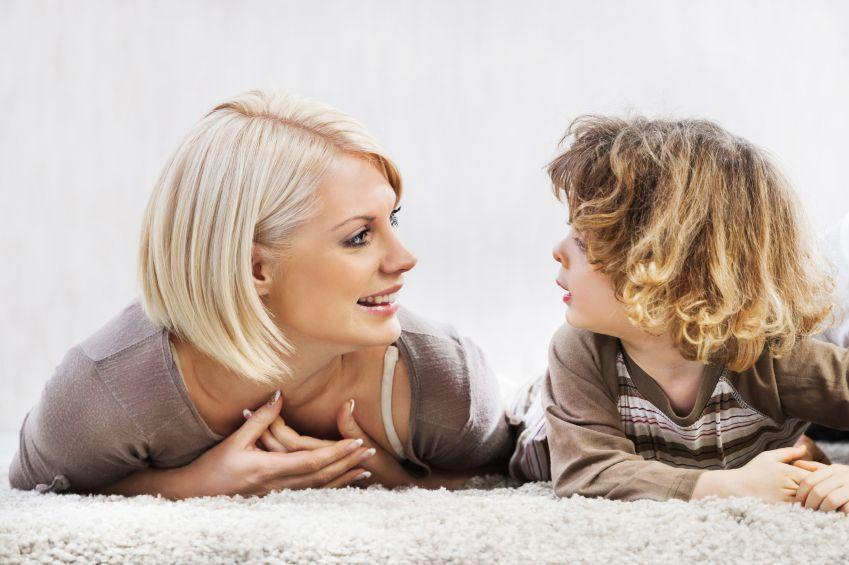 pace-in-casa-totul-despre-mame