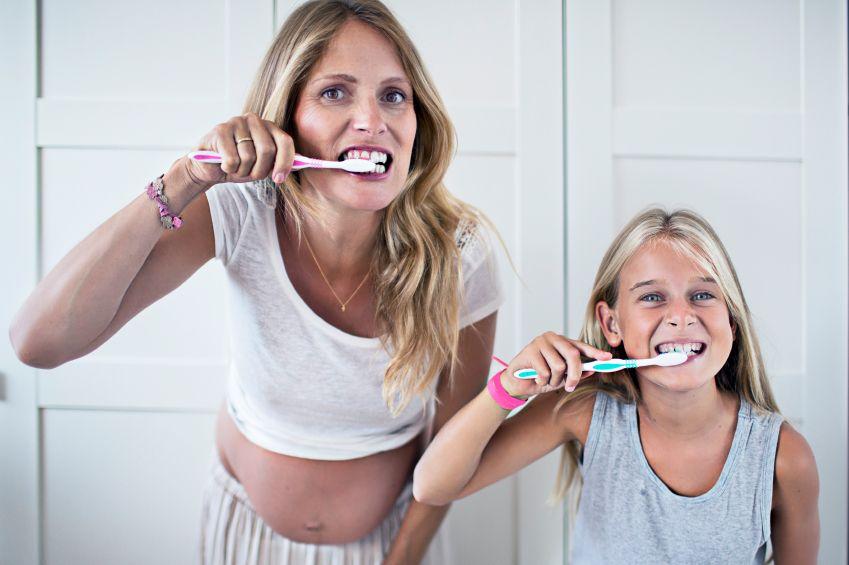 problemele-dentare-totul-despre-mame