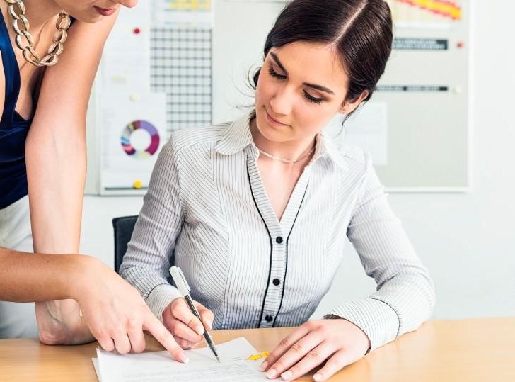 concediul-si-indemnizatia-de-crestere-a-copilului-totul-despre-mame