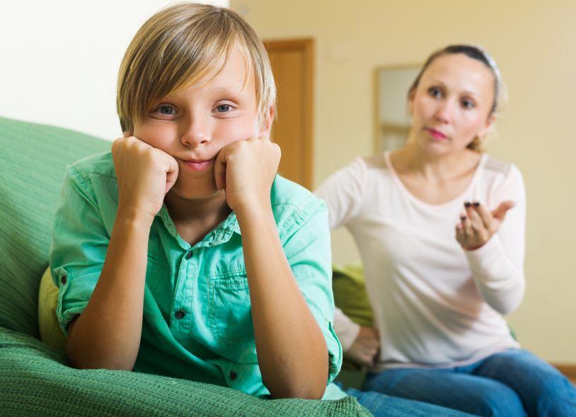 copil-incapatanat-totul-despre-mame