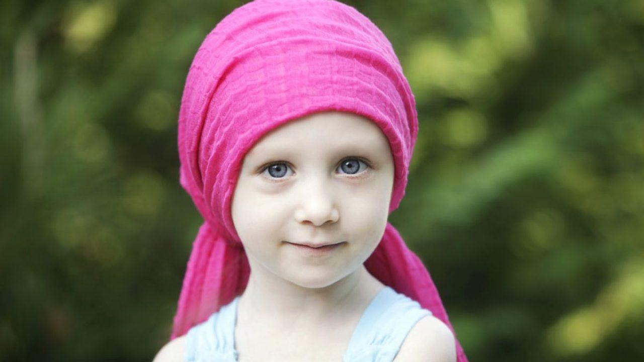 dureri articulare la temperatura la copii)