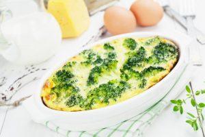 sufleu-de-broccoli-totul-despre-mame