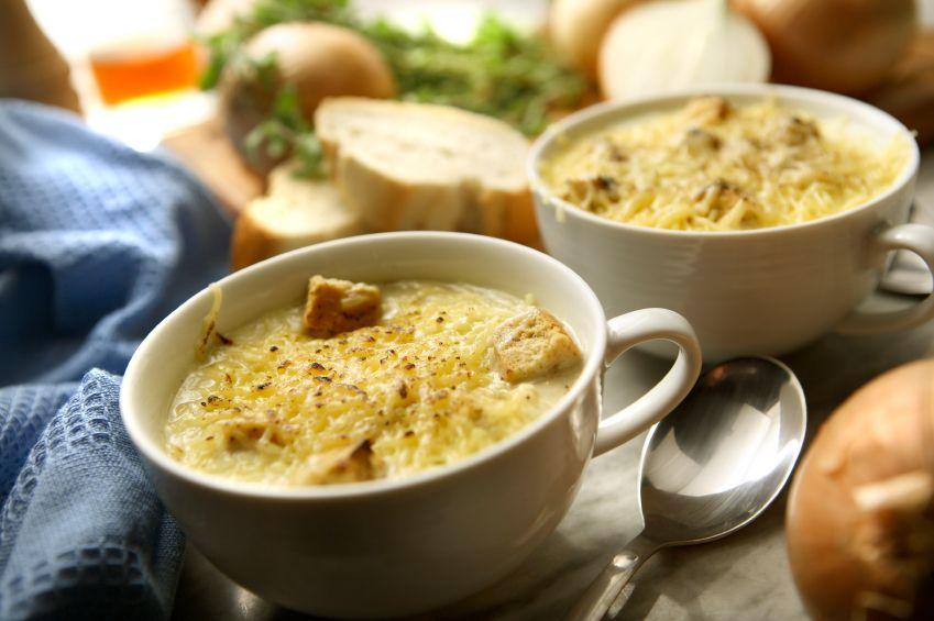 supa-crema-de-ceapa-totul-despre-mame