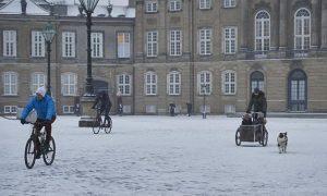 copiii-la-scoala-cu-bicicleta-totul-despre-mame