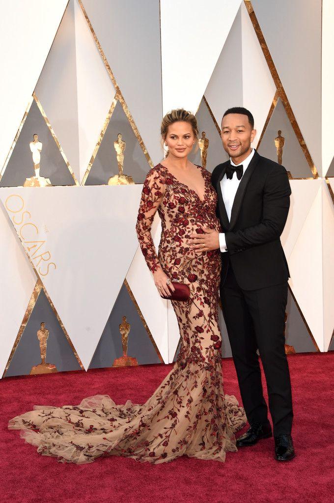 Premile-Oscar-2016-totul-despre-mame