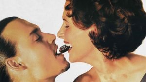 filme-romantice-ciocolata-totul-despre-mame