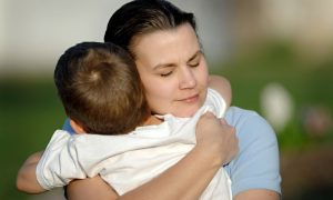 mamele-adoptive-totul-despre-mame