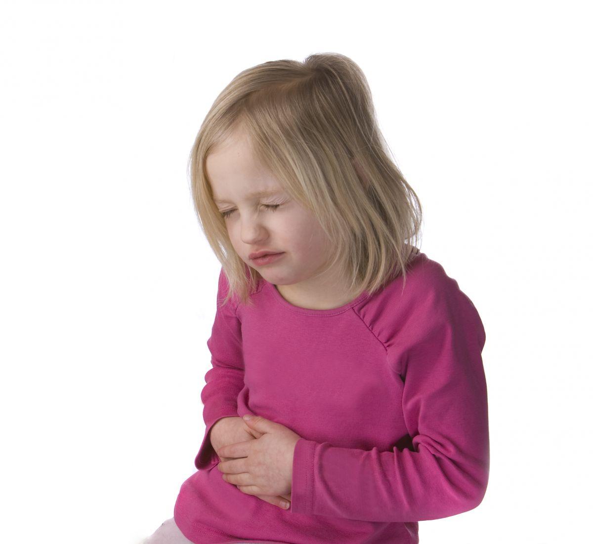dureri articulare cu pielonefrită)