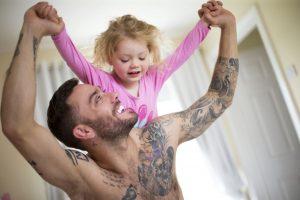 tatii-in-viata-fiicelor-totul-despre-mame