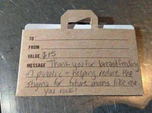 alaptezi-in-public-totul-despre-mame