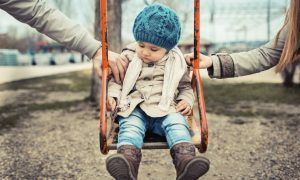 alienare parentala totul despre mame