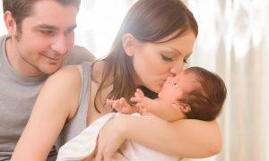 concediu-de-cresterea-copilului-totul-despre-mame