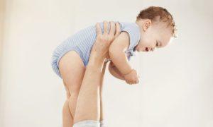 nevoile copiilor totul despre mame