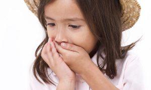 indigestia la copii totul despre mame