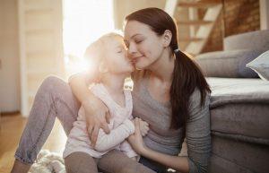 intrebari scoala totul despre mame