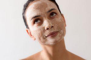 masca de fata cu argila totul despre mame