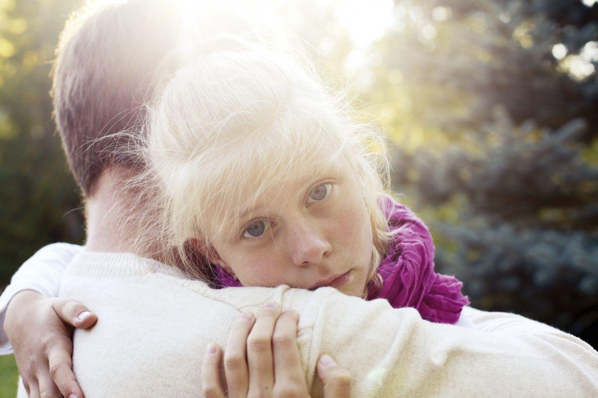 45 de expresii copil stresat totul despre mame