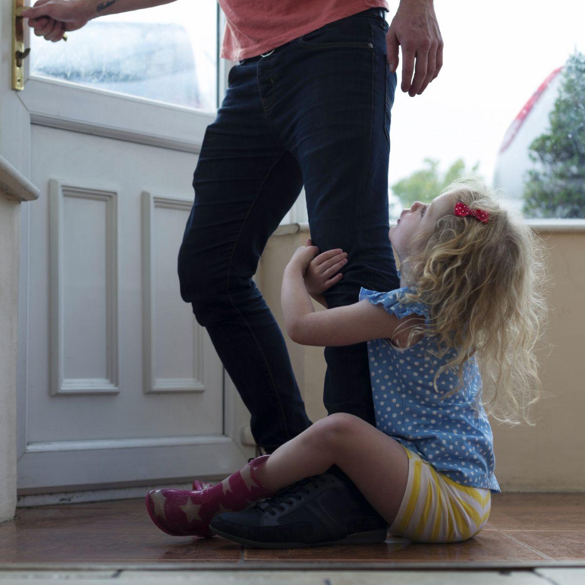copilul cand ai musafiri totul despre mame