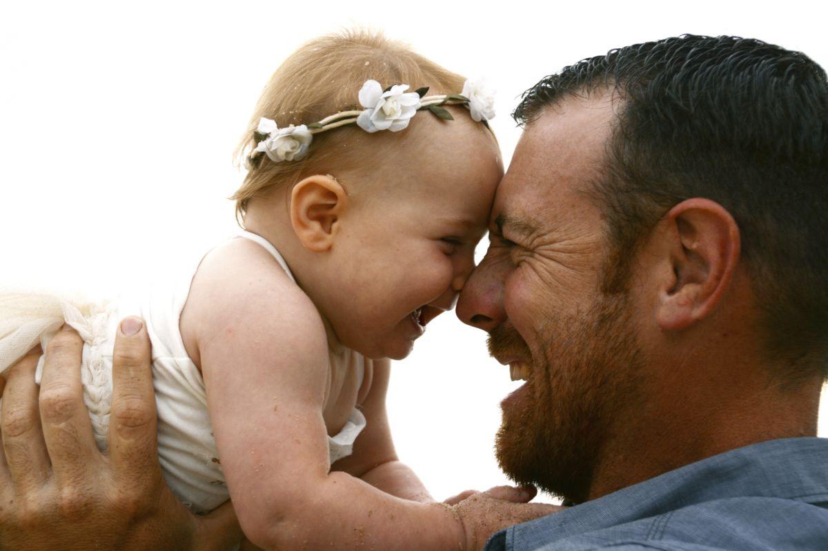 dragi tatici totul despre mame