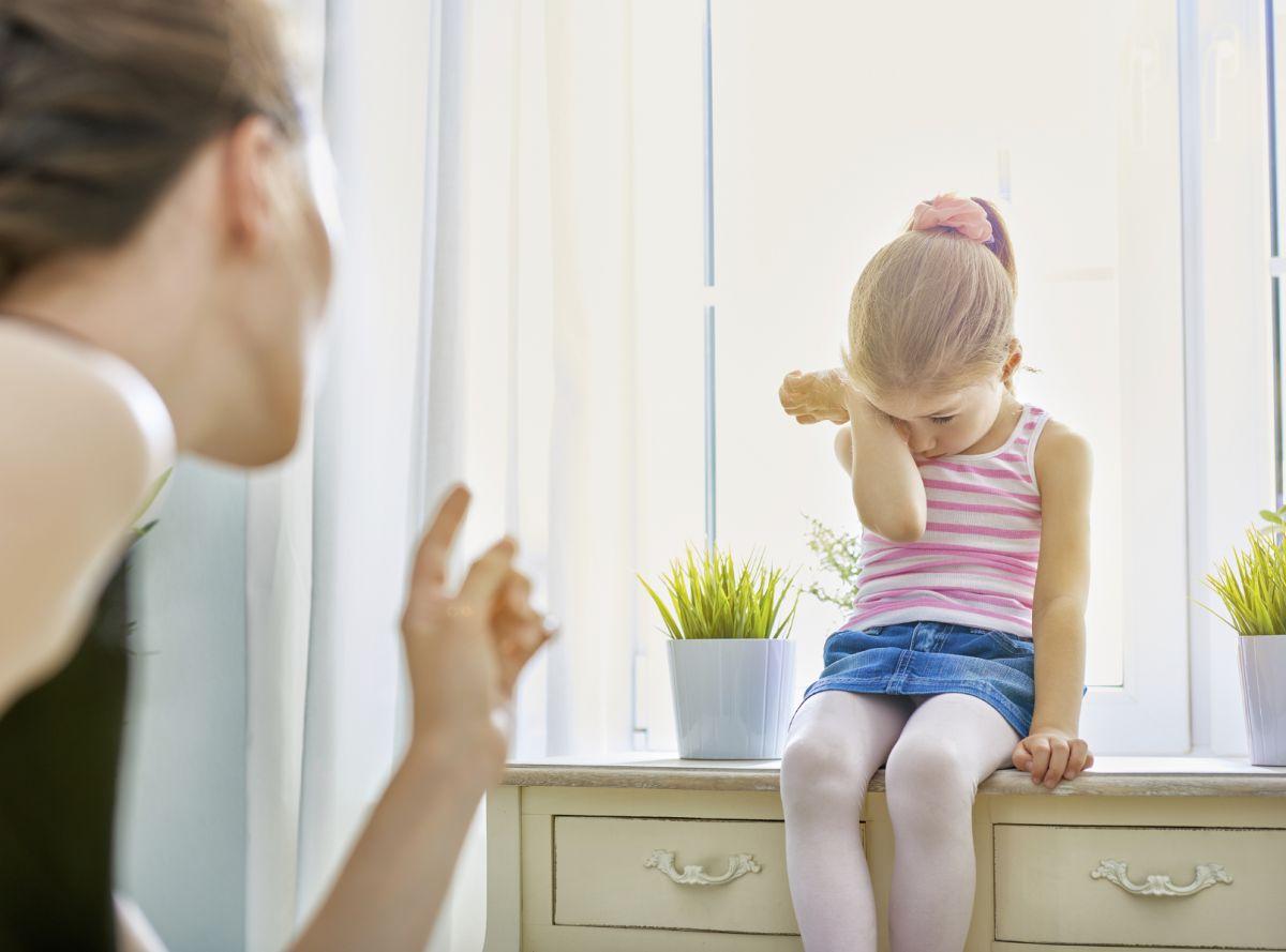 greseala de a astepta prea mult totul despre mame