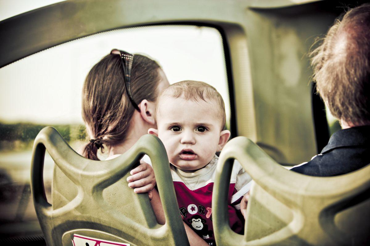 mamele si transportul in comun totul despre mame
