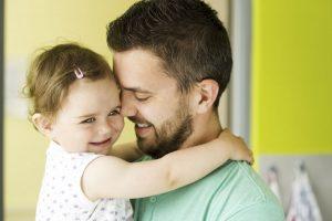 greseli pe care le fac tatii totul despre mame