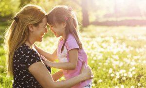 părinte-ocupat-totul-despre-mame