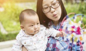 superstitii totul despre mame