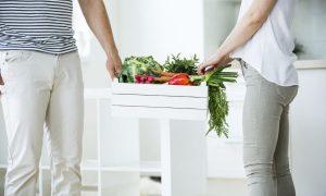 vitamine care sustin fertilitatea totul despre mame